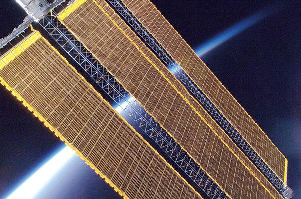 ญี่ปุ่นทำสำเร็จ ส่งพลังไฟฟ้าด้วยไมโครเวฟ