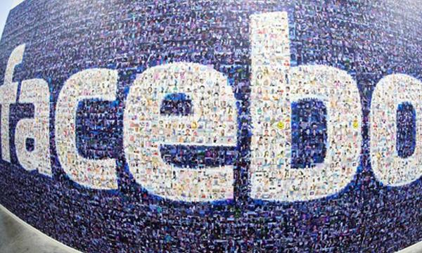 5 เหตุผลที่บ่งบอกว่าคุณเป็นเสพติดเฟซบุ๊ก