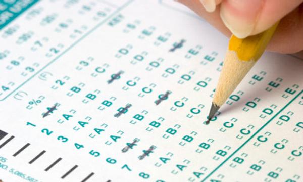 ตารางสอบ O-NET ป.6 ม.3 ม.6 ปีการศึกษา 2558