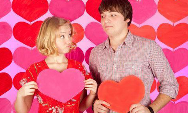 10 ของขวัญที่ไม่ควรซื้อให้คนรัก ในวันวาเลนไทน์