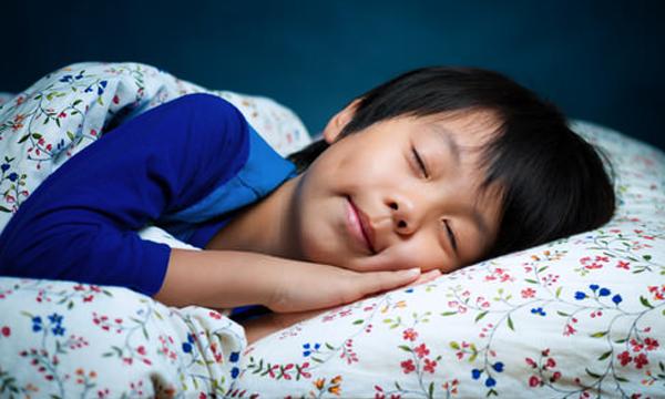 5 ปฏิบัติการปลุกเจ้าตัวเล็กตื่นไปโรงเรียน