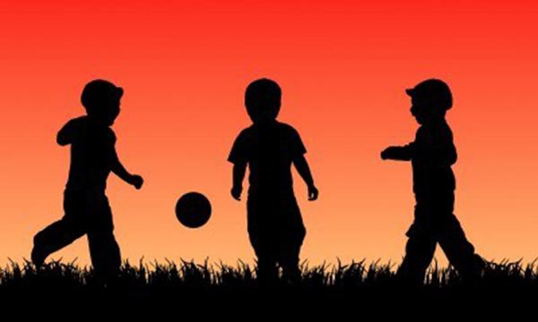ประโยชน์ของการเล่นของเด็ก