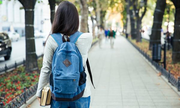 7 ทักษะที่นักศึกษาจบใหม่ยังขาดในการทำงาน