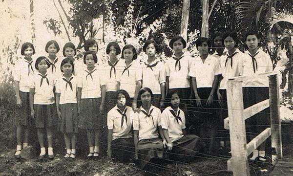 ความเป็นมาของระเบียบชุดนักเรียนไทย ที่หลายคนยังไม่เคยรู้