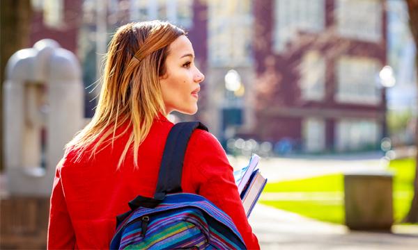 ไปเรียนเมืองนอก ได้อะไรมากกว่าที่คิด