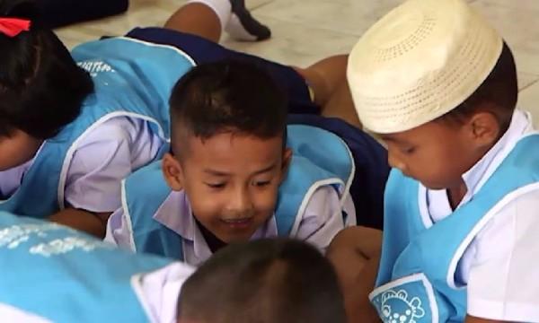 วิกฤตโรงเรียน 6,964 แห่งทั่วประเทศเข้าไอซียู