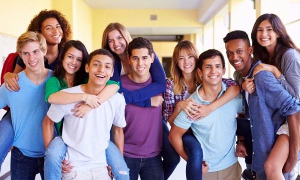 WHO เผยวัยรุ่นเสียชีวิตวันละสามพันคนทั่วโลก