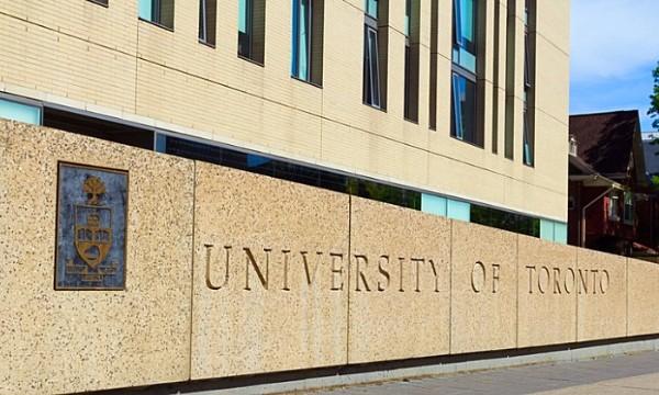 โอกาสมาแล้ว! 3 มหาวิทยาลัยชื่อดัง..ระดับโลก เปิดมอบทุนเรียนให้นักศึกษาต่างชาติ