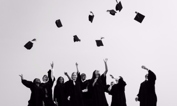 ผลการศึกษาพบคนส่วนใหญ่ได้งานทำไม่ตรงสาขาที่เรียนมา