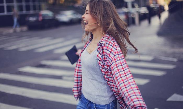 """โสดก็ดี 6 เหตุผลทำไมคนโสดมัก """"ประสบความสำเร็จ"""" กว่าคนมีคู่"""