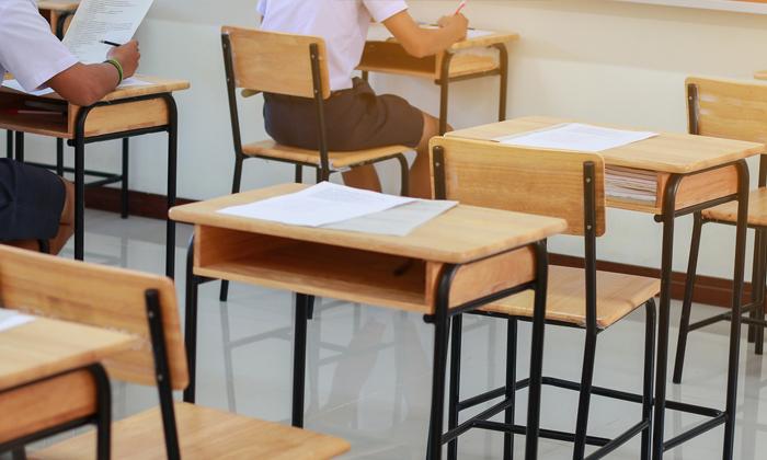 เปิดสนามสอบและปฏิทิน GAT/PAT  ปีการศึกษา 2561 พร้อมกันทั่วประเทศ