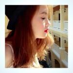 จีจี้ พอยไพลิน สีวิไล