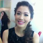 วอลเล่ย์บอลหญิงทีมชาติไทย