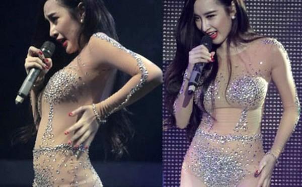 Angela Phuong31