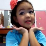 น้องแพรพาเพลิน2teen.mthai_.com_