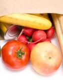 ผัก ผลไม้ ชนิดใดที่ช่วยลดคลอเลสเตอรอลได้