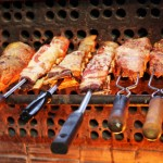 3 สารอันตรายจากอาหารปิ้ง ย่าง ร้ายเท่าควันท่อไอเสีย