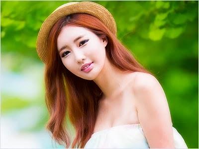 Shin Se Ha  ชิน เซฮา
