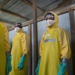 แววตาความโศกเศร้าในดินแดน อีโบล่า (12)