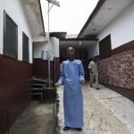 แววตาความโศกเศร้าในดินแดน อีโบล่า (21)