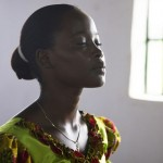 แววตาความโศกเศร้าในดินแดน อีโบล่า (5)