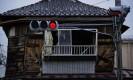 ส่องดูเมืองร้างญี่ปุ่นสุดน่ากลัว หลังถูกสึนามิ!!!