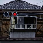 ส่องดูเมืองร้างญี่ปุ่นสุดน่ากลัว หลังถูกสึนามิ!!! (15)