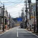 ส่องดูเมืองร้างญี่ปุ่นสุดน่ากลัว หลังถูกสึนามิ!!! (4)