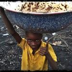 """""""Agbogloshie"""" ชุมชนมลพิษที่ใหญ่สุดในโลก"""
