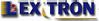 พจนานุกรม อังกฤษ-ไทย NECTEC