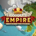 เกมส์ Empire