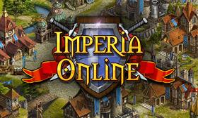 Imperiaonline imperia