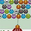 เกมส์ยิงลูกบอล Halloween Bubble