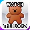 เกมส์ฝึกสมอง เกมส์ puzzle WATCH THE BLOCKZ!