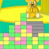 เกมส์ฝึกสมอง เกมส์ Puzzle Teddy Bricks