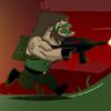 เกมส์ยิง RunNGun