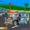 เกมส์รถแข่ง Jeepney DK
