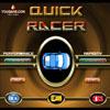 เกมส์รถแข่ง Quick Racer
