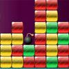เกมส์ฝึกสมอง เกมส์ Puzzle Bricks Breaking II