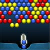 เกมส์ยิงลูกบอล Bouncing Balls