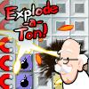 เà¸à¸¡à¸ªà¹Œà¸à¸¶à¸à¸ªà¸¡à¸à¸‡Explode-a-Ton