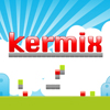 เà¸à¸¡à¸ªà¹Œà¸à¸¶à¸à¸ªà¸¡à¸à¸‡Kermix
