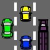 เกมส์รถแข่ง HighWay Speeding