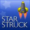 เกมส์เครื่องบิน Star Struck