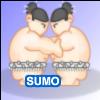 เกมส์ต่อสู้ Sumo