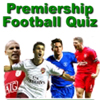 Premiership Football Quiz