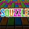 เà¸à¸¡à¸ªà¹Œà¸à¸¶à¸à¸ªà¸¡à¸à¸‡Squzzle