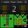 เกมส์วางแผน เกมส์วางแผน Create your own TD 2