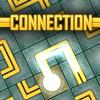 เกมส์ฝึกสมอง Connection