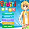 เกมส์ฝึกสมอง Fruiti Blox